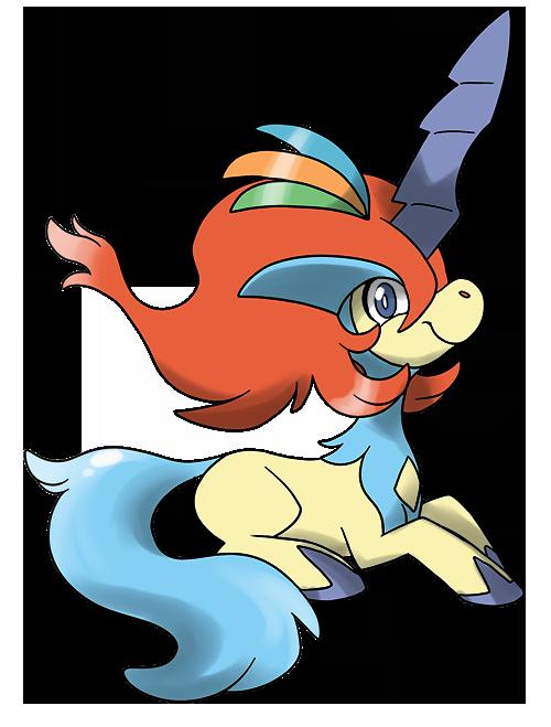 Ask Keldeo the Resolute! | Cute pokemon, Pokemon, Mythical ...