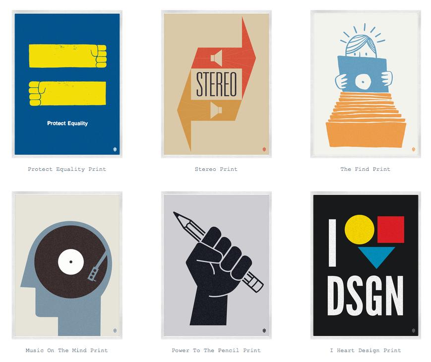 online poster designs koni polycode co