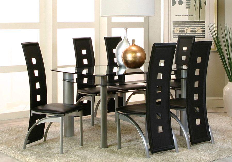 Möbel Für Esszimmer : Italienische möbel esszimmer in ludwigslust landkreis eldena