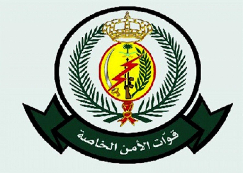 نتائج تقديم قوات الأمن الخاصة 1439 موقع التوظيف الالكتروني ونتائج القبول المبدئي وزارة الداخلية نجوم مصرية Cartoon Songs Crown Pattern Egypt