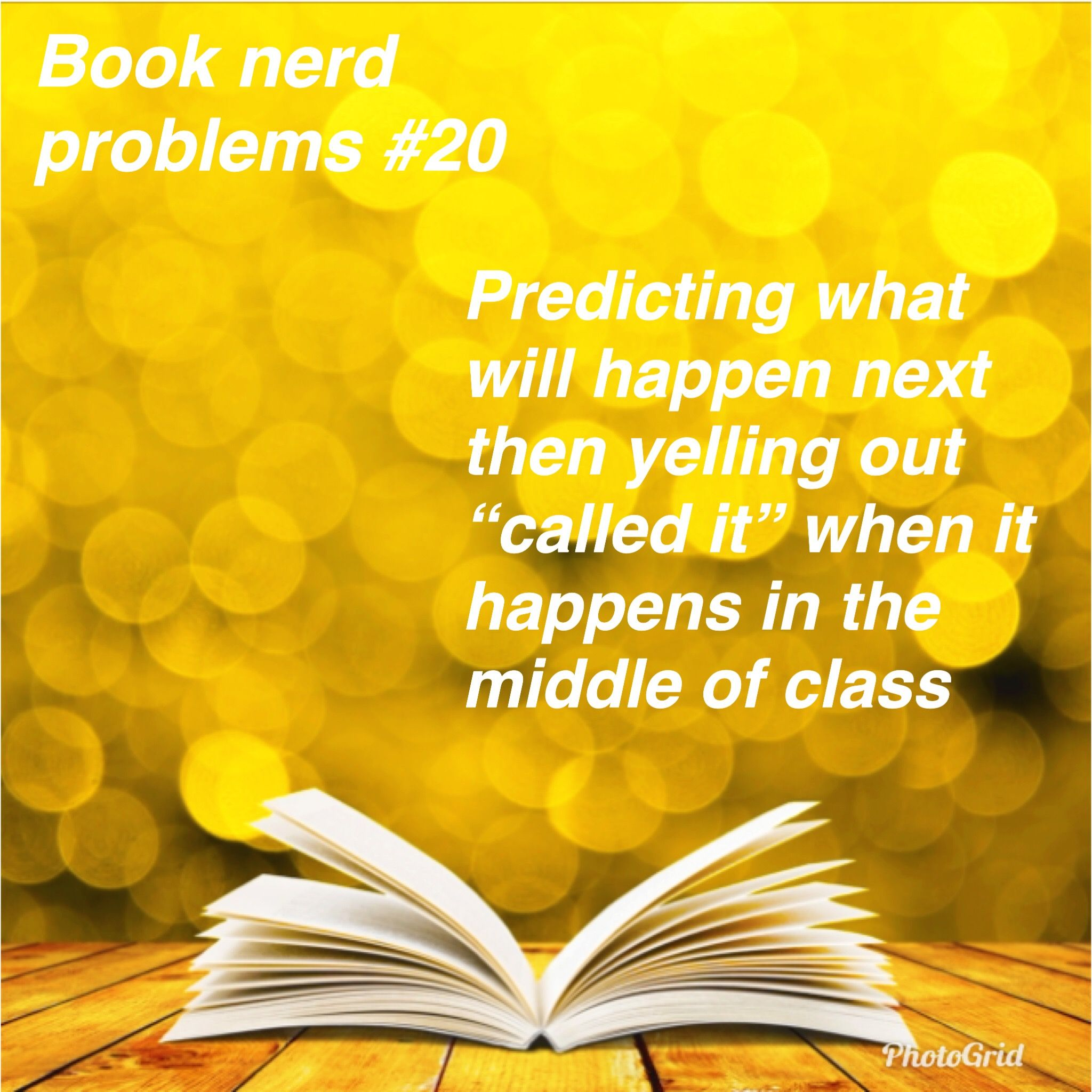 Pin By Claire Taylor On Books Book Nerd Problems Nerd Problems Book Nerd