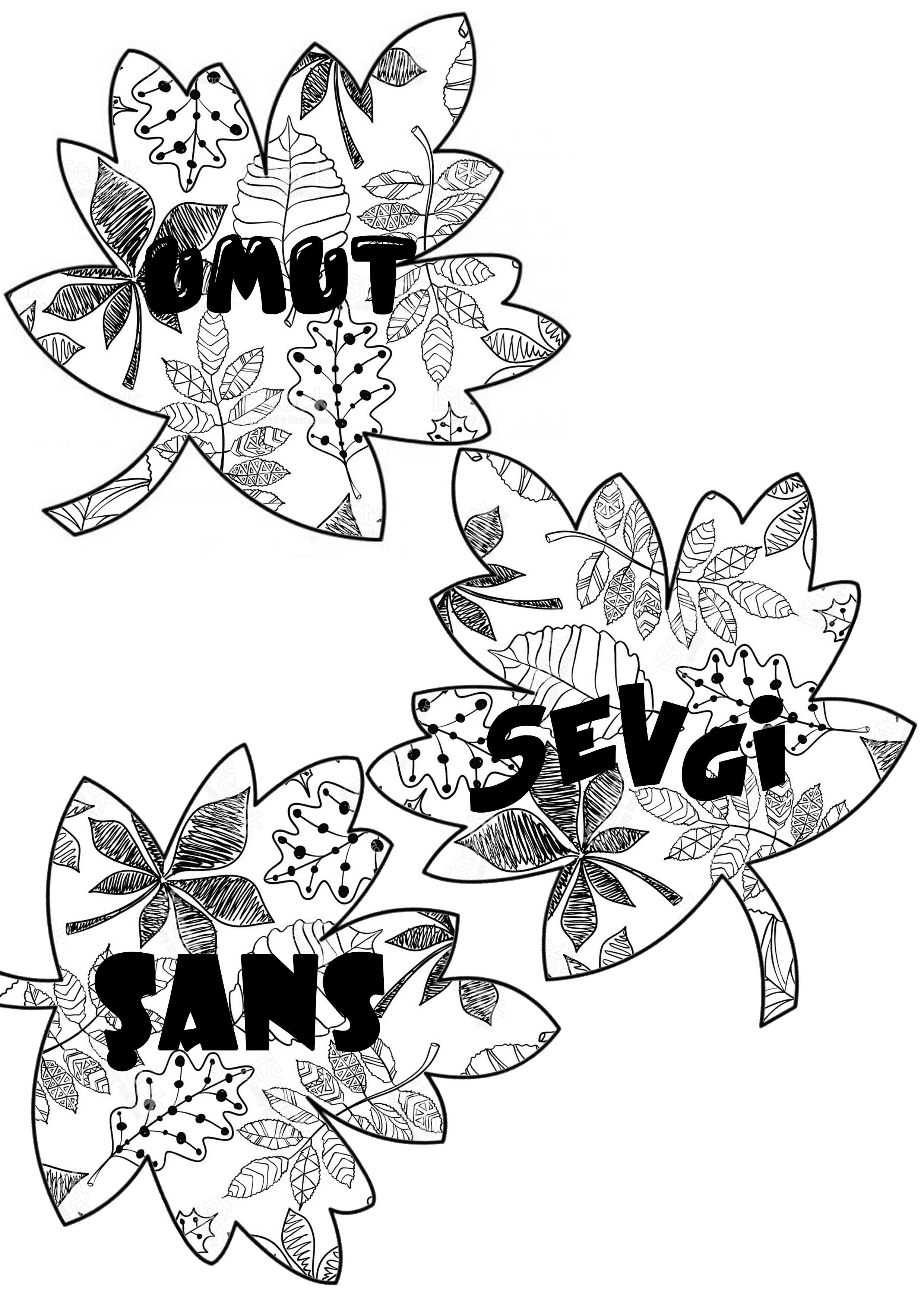 Pin de semra sevil en sonbahar | Pinterest