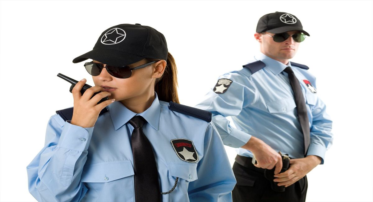 Things to consider before hiring hotel security personnel - security patrol officer sample resume