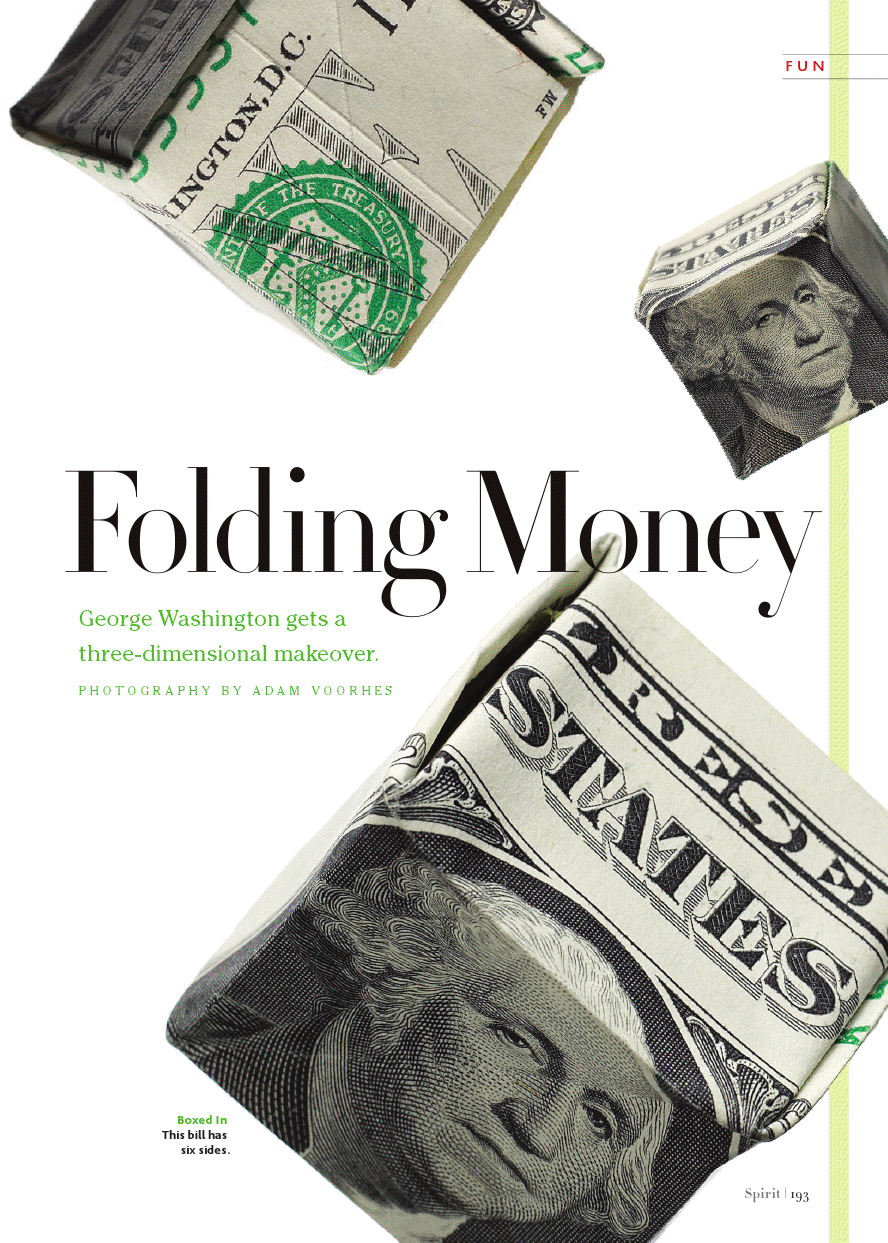 Project paper on money as a motivator
