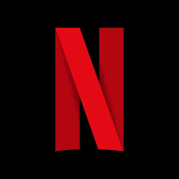 Pin by Raquel Padua on Apple Mac Kawaii Netflix app