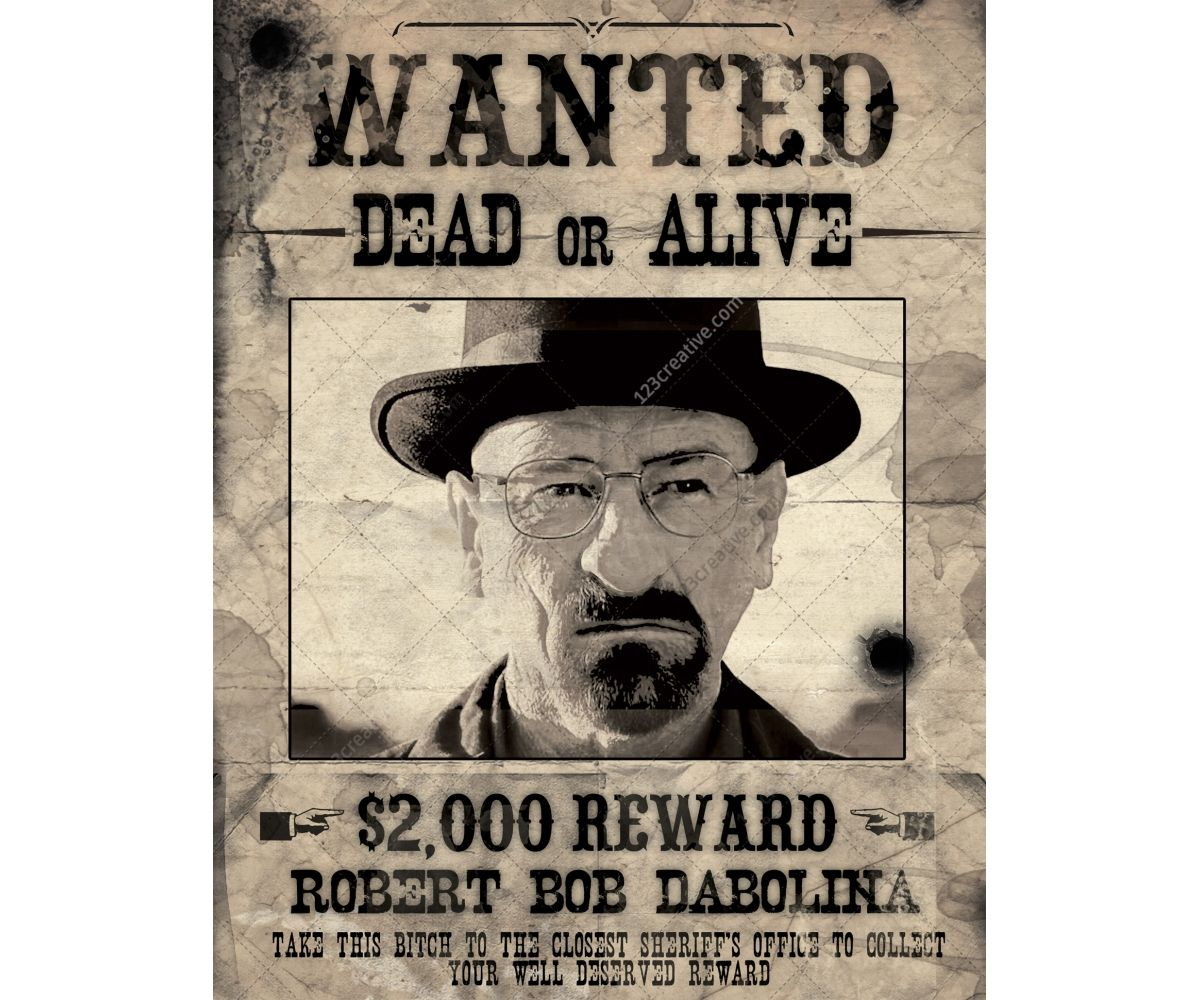 wanted posters Google Search WANTED Pinterest – Real Wanted Posters