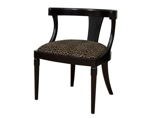 Hamilton conte josephine furniture fancies pinterest wood