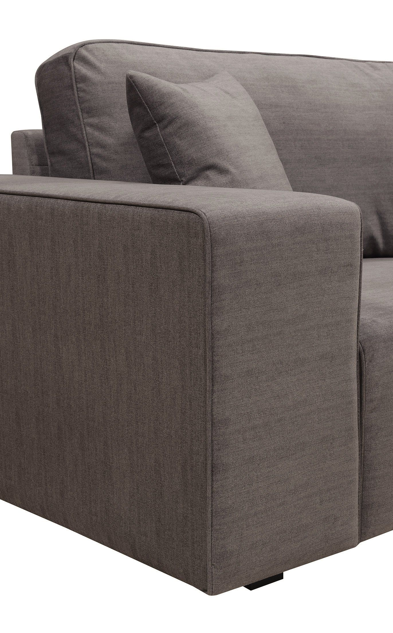 Serta Truman Sofa Chenille Fabric Fawn Click Image To Review More Details This Is An Modern Furniture Living Room Living Room Furniture Living Room Modern