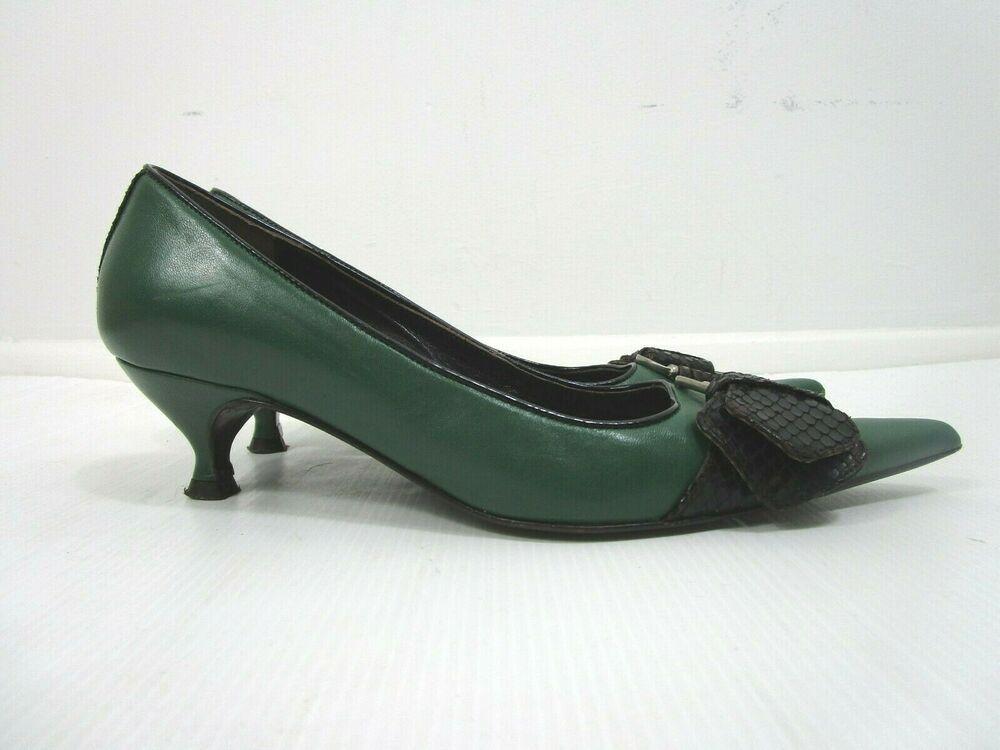Kitten heels, Kitten heel shoes, Heels