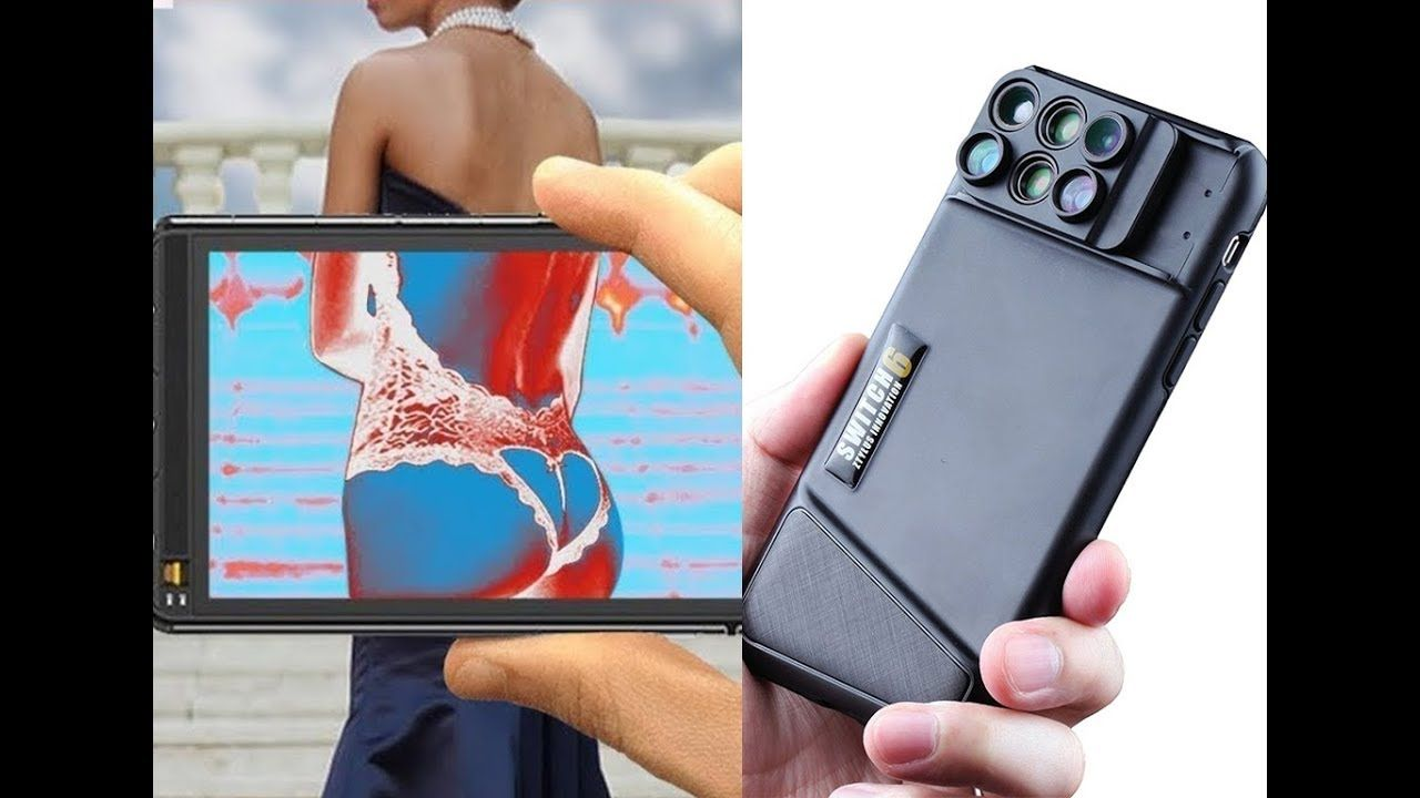 6 New Cool Gadgets you need to See