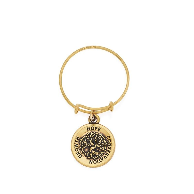 Tree of Life Expandable Wire Ring | ALEX AND ANI | Jewelry ...