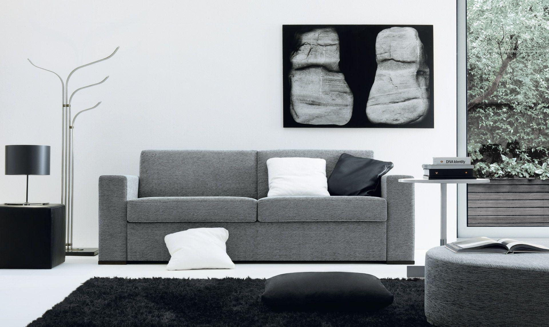 Jesse mobili arredamento design divani gordon for Mobili design occasioni divani