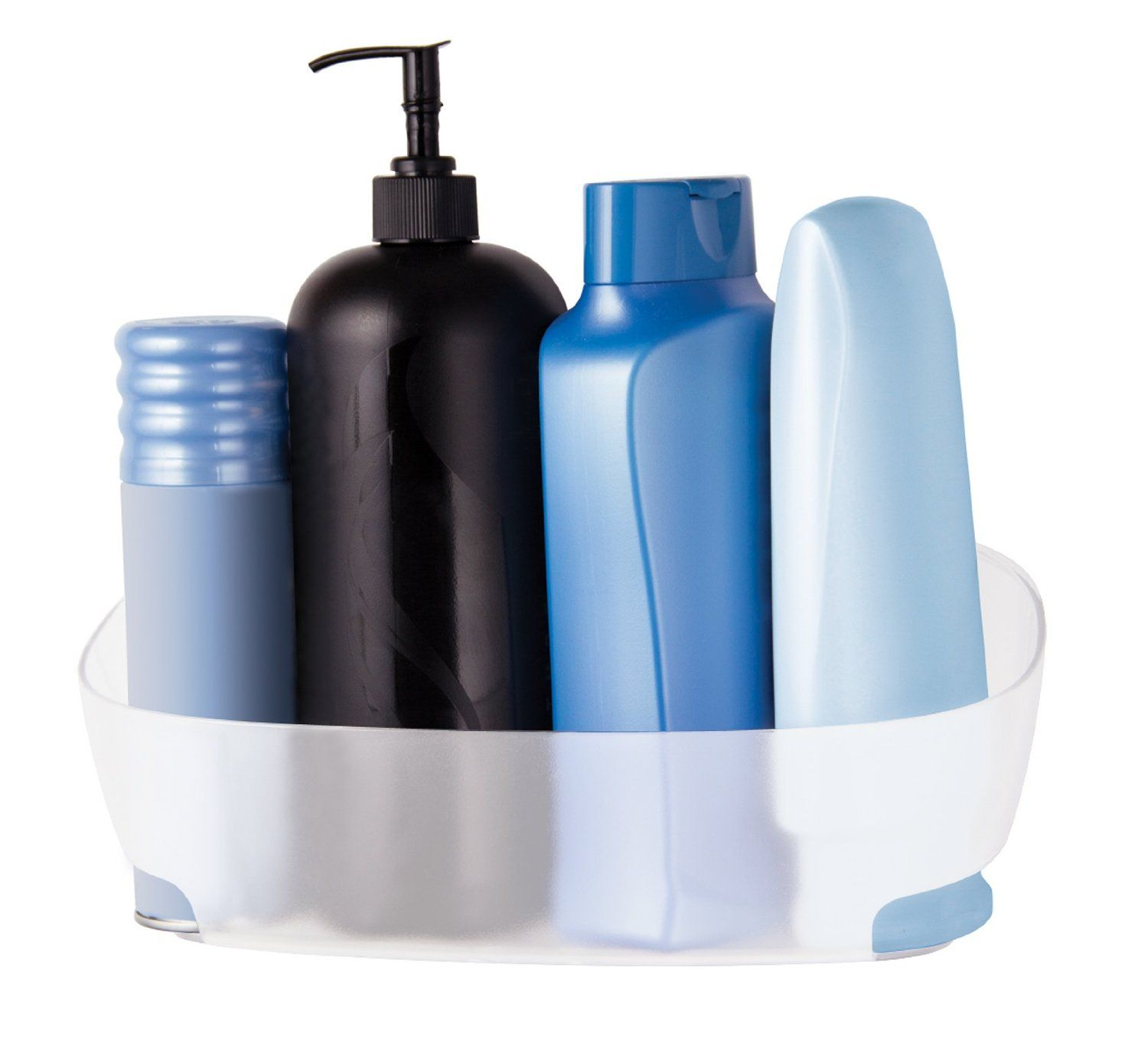 Command Shower Caddy - tools for a perfectly organized bathroom ...