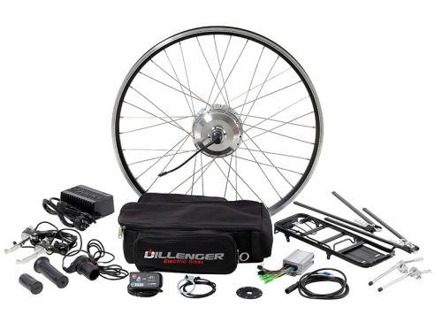 Ebike Conversion Kit 250w Dillengerelectricbikes Co Uk Ebike Electric Bike