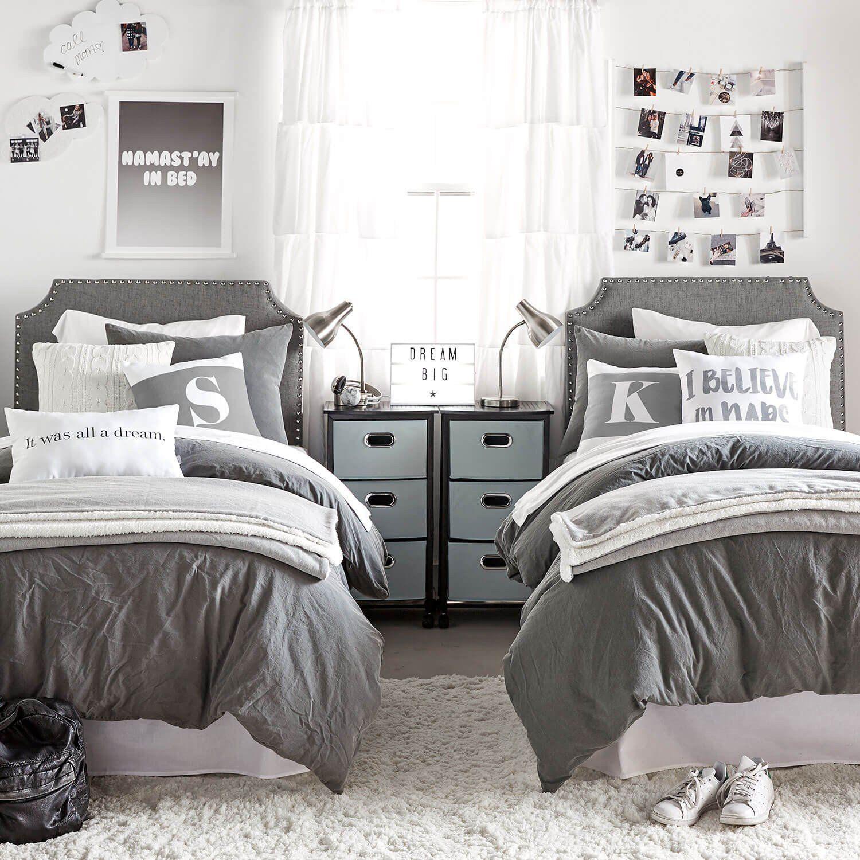 picture decor seol college ideas eads room dorm