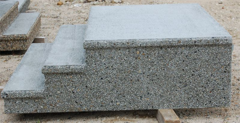Wonderful Precast Concrete Steps Loweu0027s