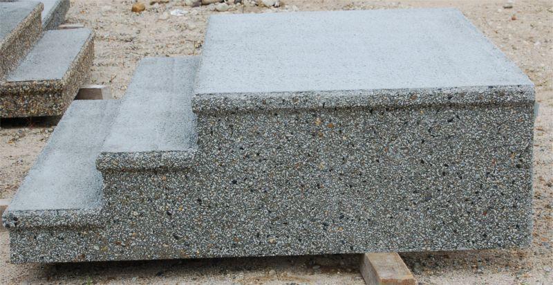 Best Precast Concrete Steps Lowe S Precast Concrete Concrete Steps Concrete 400 x 300