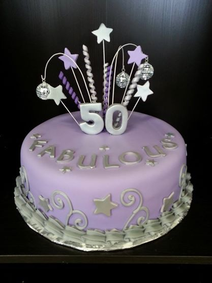 Fabulous 50 Cake Custom Cakes Pinterest Cake Custom cake and