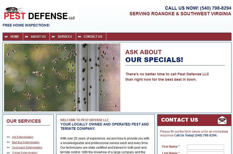 Kader 05w Termite treatment, Pest control, Termite pest