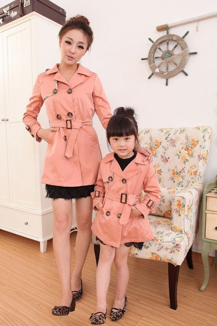 BAJU ANAK KOREA COAT ANAK KOREA Places To Visit Pinterest