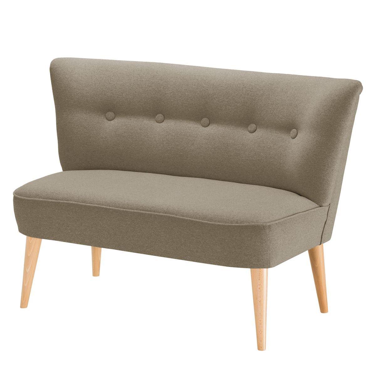 GroBartig Sofa Bumberry (2 Sitzer) Filz   Latte Macchiato, Morteens Jetzt Bestellen  Unter: Https://moebel.ladendirekt.de/wohnzimmer/sofas/2 Und 3 Sitzer Sofas/?uidu003d  ...