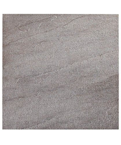 Floor Tile - 'Roches Grey Floor' from Top Tiles, £8.74 per tile.