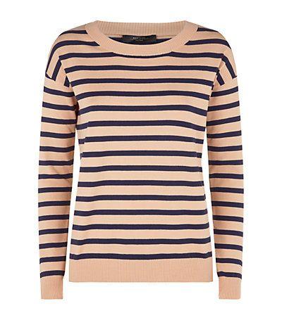 MaxMara Weekend Pacos Sweater