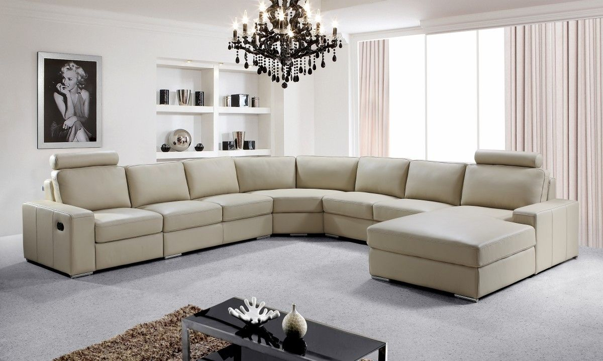 Modern Sectional Sofa Modern Sofa Sectional Italian Furniture Modern Furniture