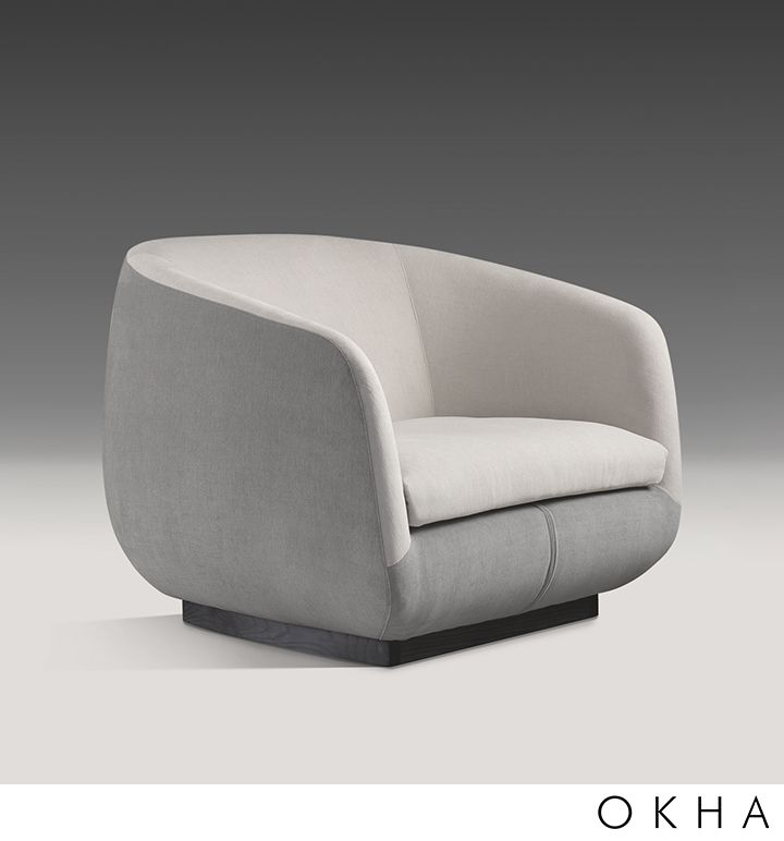 Gloob Armchair With Images Armchair Furniture Leather