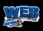 san antonio web design