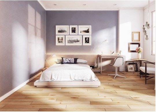 Wonderfull collection modern bedroom by koj design