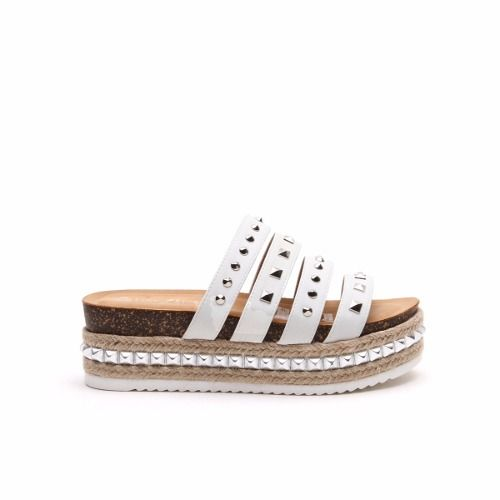 17 Ideas De Sandalias 2018 En 2021 Sandalias 2018 Sandalias Zapatos