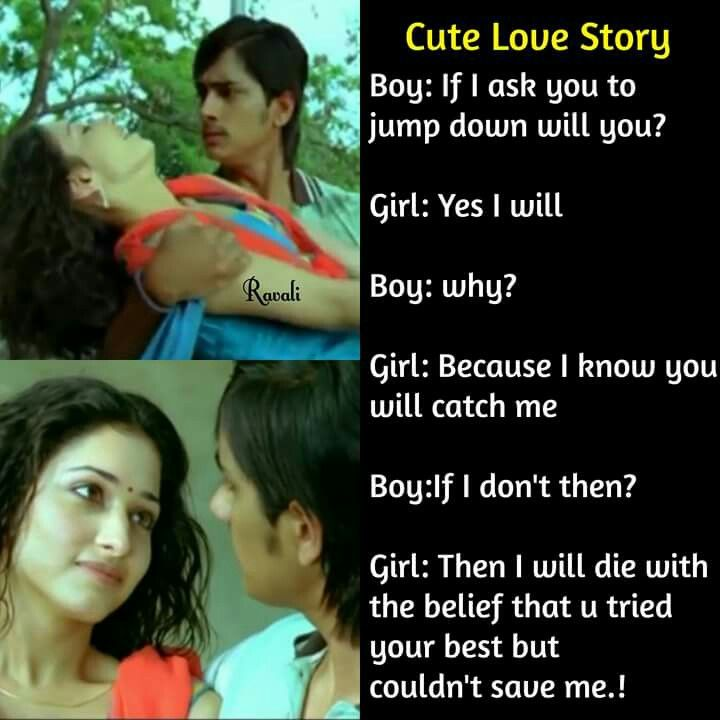 Pin by Preethi Veronica on Love Couple quotes funny