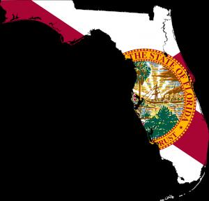 Moving From Minnesota To Florida Life Insurance Premium