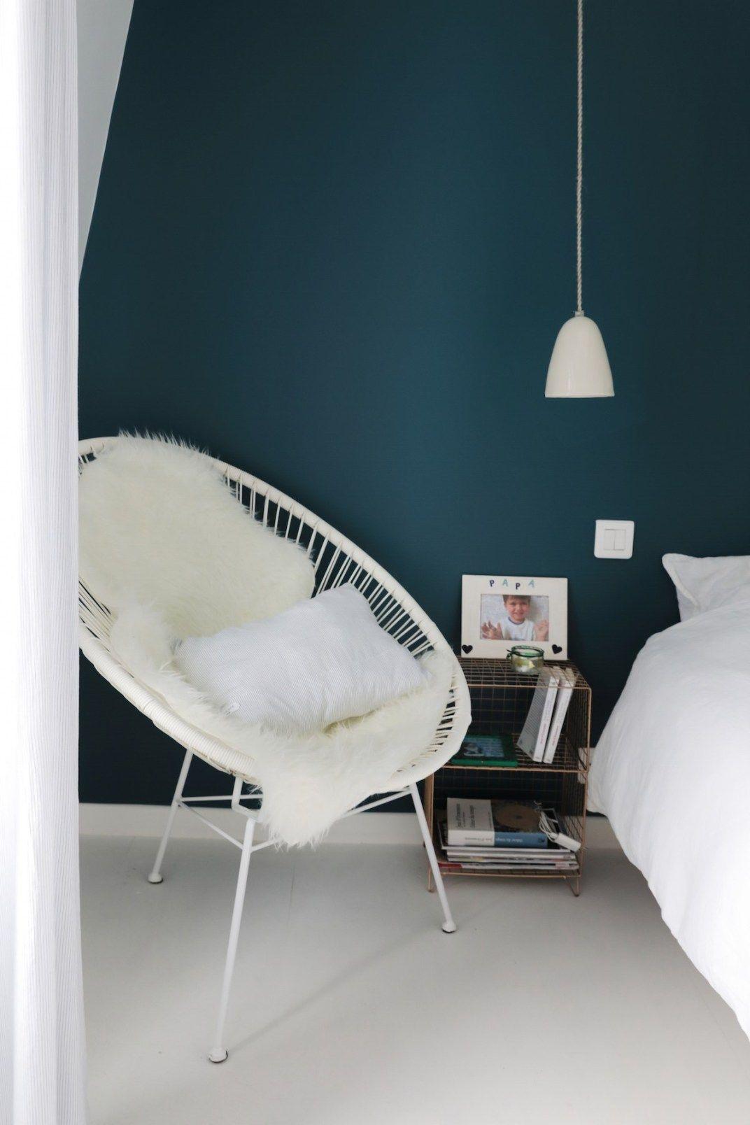 Bienvenue Dans La Maison Familiale De Marie La Rueilloise Hello Blogzine Maison Familiale Maison Deco