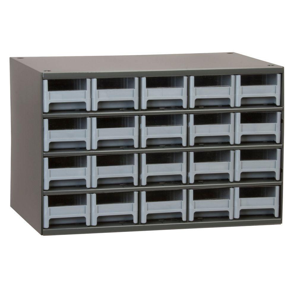 Best Of Akro Mils Storage Cabinets