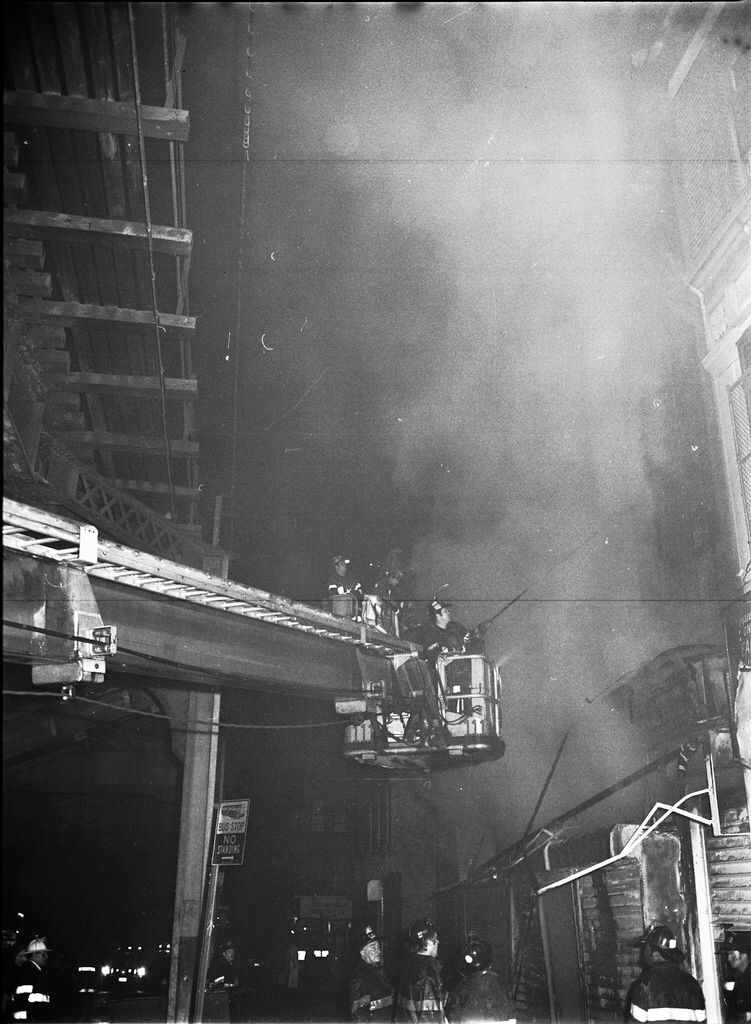 1977-07-13-nyc-blackout-fdny-008 (With Images)