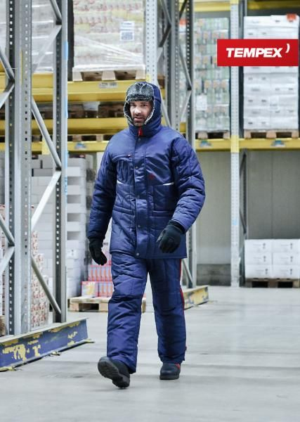 Image result for original cold storage clothing  sc 1 st  Pinterest & Image result for original cold storage clothing | Coveralls ...