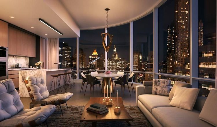 Pin By Barb On Dream House In 2020 Luxury Apartments