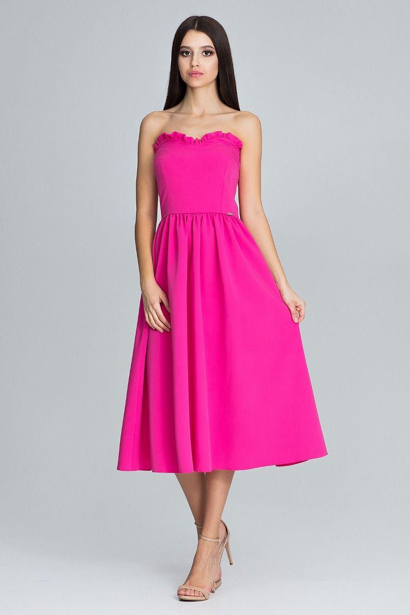 Sukienka Wiosna 2015 Sklep Z Sukienkami Mlodziezowymi Online Sukienki Damskie Letnie Sklep Internetowy Sukienki Dresses European Fashion Fashion Dresses