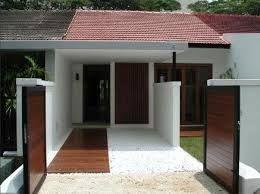 casas de campo modernas pequeas por dentro