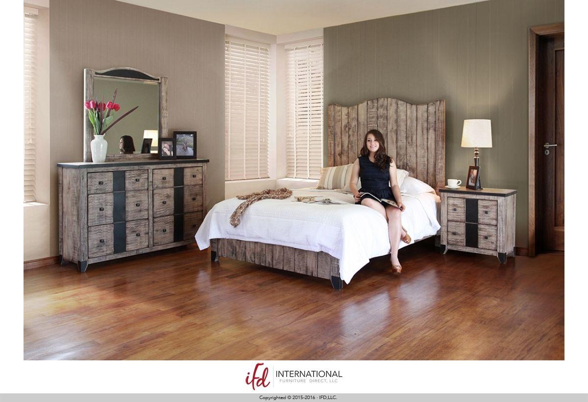 296 Costa Austin Furniture Depot Bedroom Decoration Inspiration