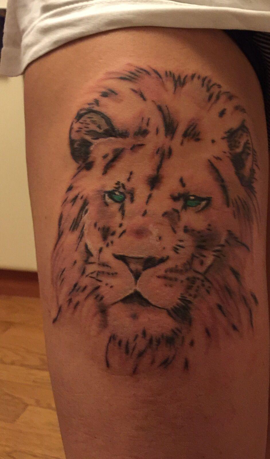 Wonderland.ink studio tatuaggi Bologna tattoo piercing ...