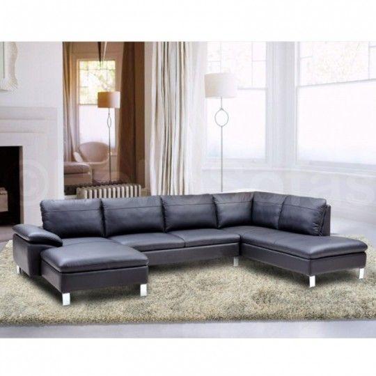 Double Chaise Sofa Double Chaise Sofa Home Decor Sofa