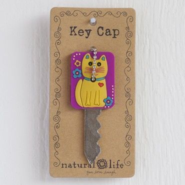Cat Key Cap   #wishhappy #naturallife