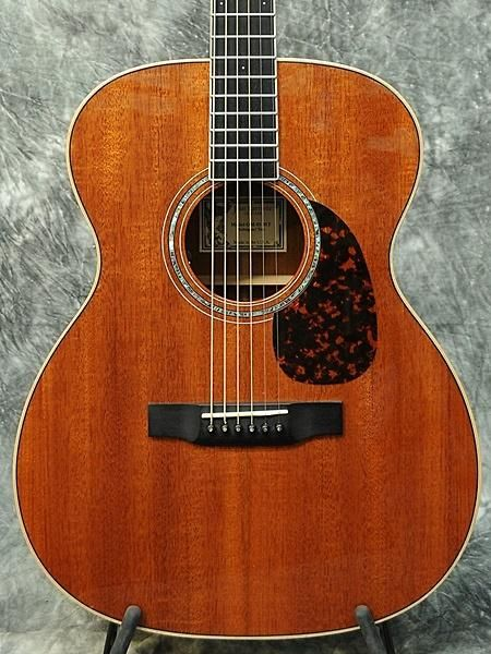 Pin By Jack London2 On Acoustic Guitars Universe Guitar Acoustic Guitar Acoustic