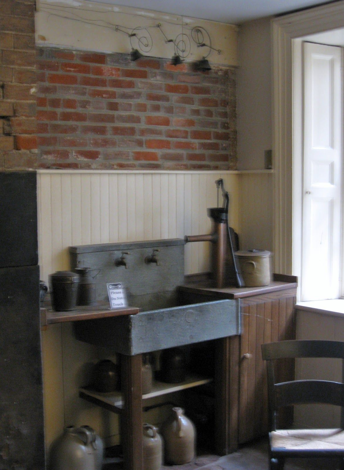 Image Result For Vintage Soapstone Sink