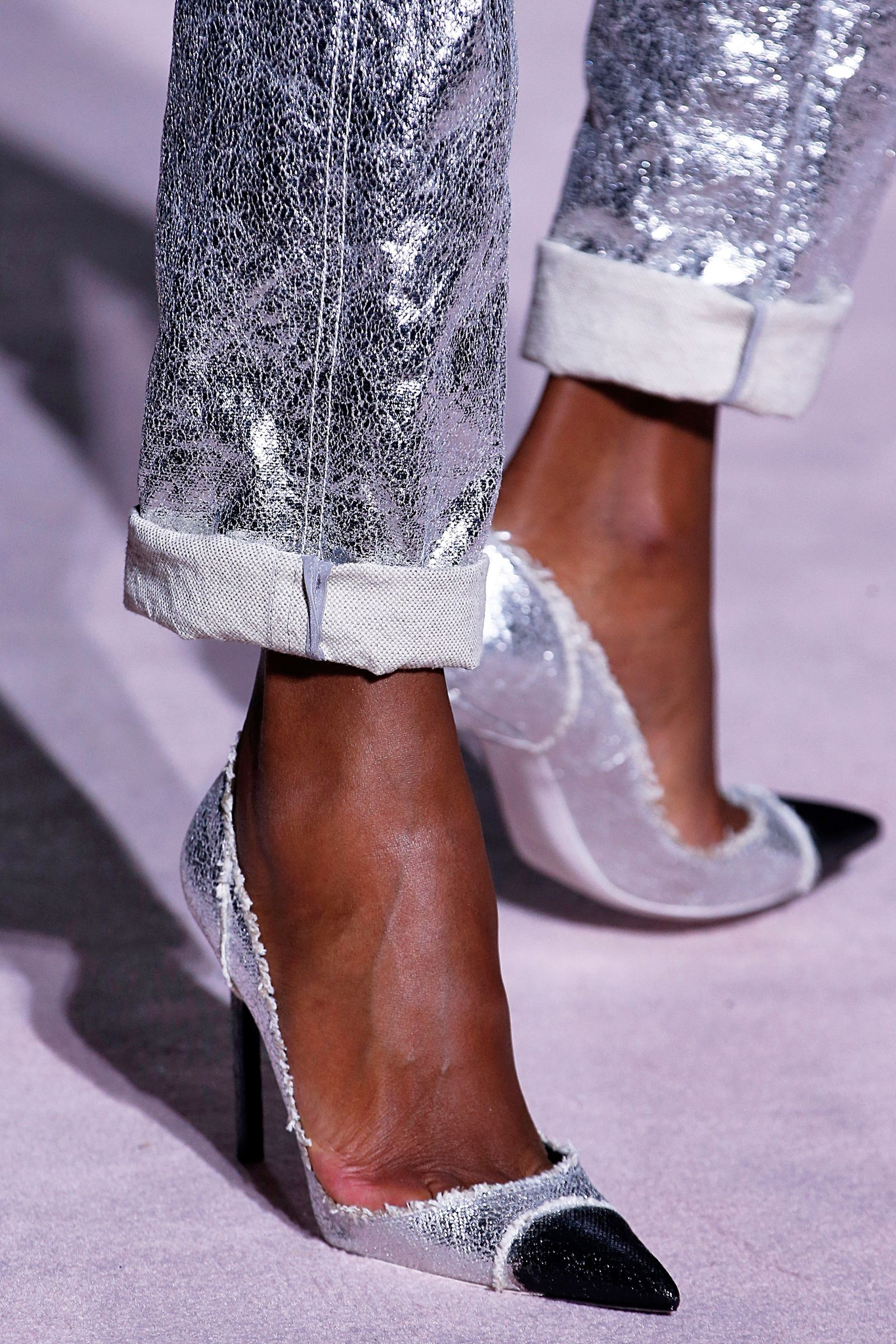15a30923b 10 spring/summer 2019 fashion trends to start wearing now | Fashion ...