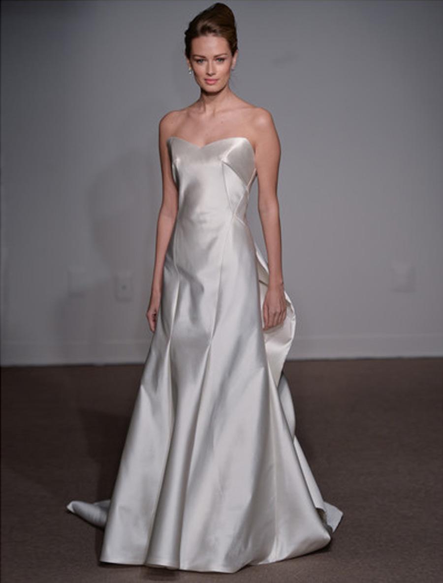 Ulla Maija Anna Maier Irenee 4016 Wedding Dress Your Dream Dress In 2020 Wedding Dress Size 10 New Wedding Dresses Designer Wedding Dresses