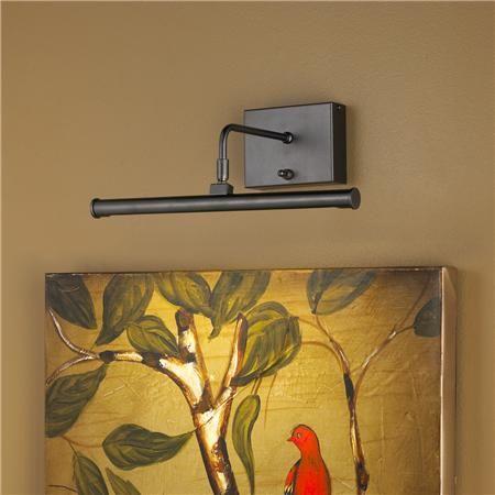 12 Best Battery Led Slimline Picture Light Picture Light Led Picture Light Lighted Wall Mirror